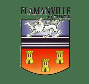 Commune de Flamanville